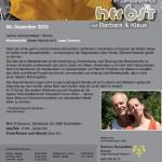 YI-Yoga im Jahresrhythmus Herbst mit Barbara und Klaus 04.12.2015-page-001